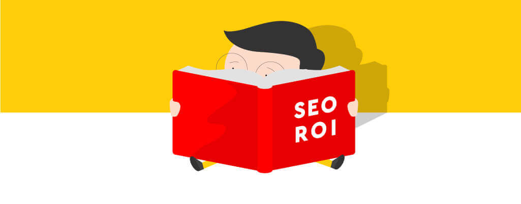 SEO ROI | Elevate Digital