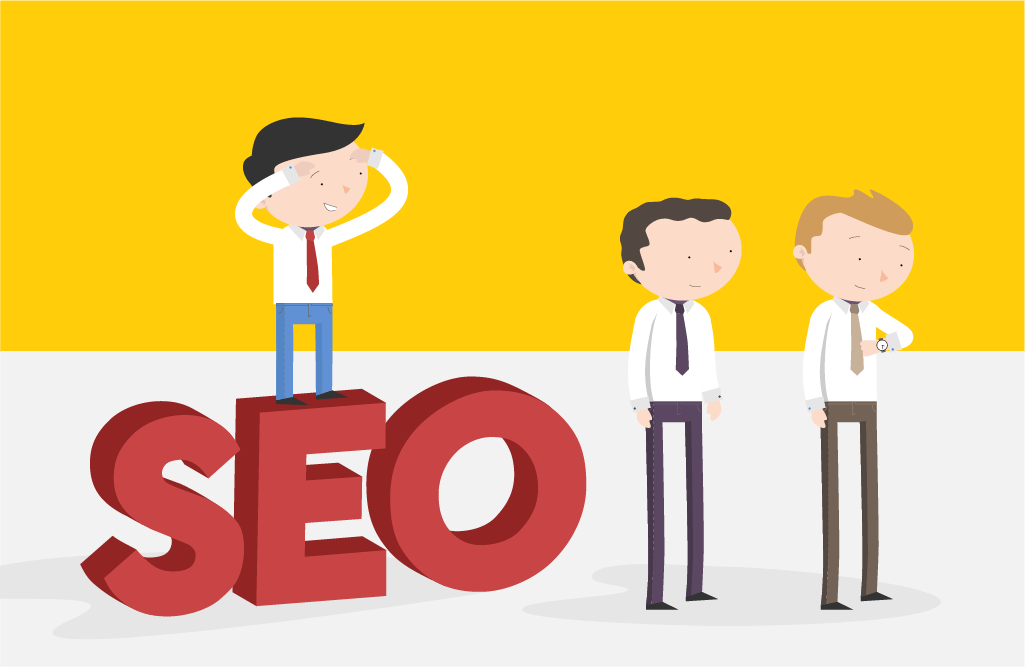 SEO Guide for Small Businesses