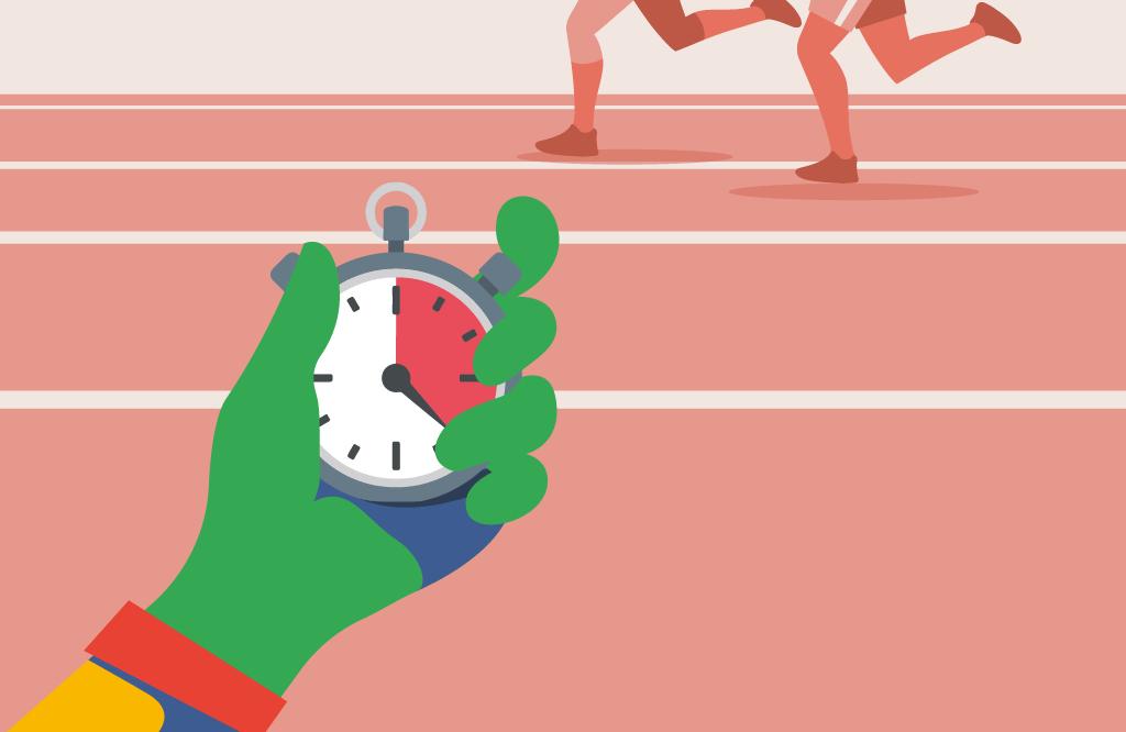 Google measuring PPC performance   Elevate Digital