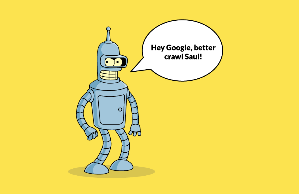 Robots.txt, Technical SEO Audit | Elevate Digital