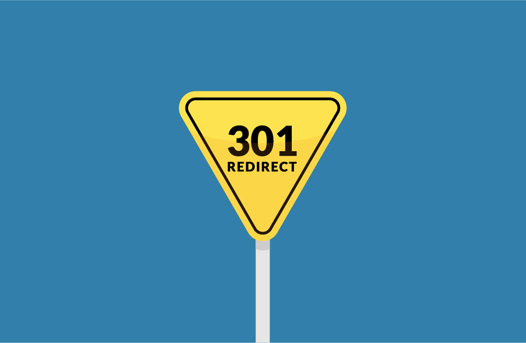 301 redirect, Technical SEO Audit | Elevate Digital
