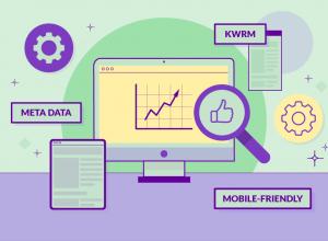 Technical SEO Audit | Elevate Digital