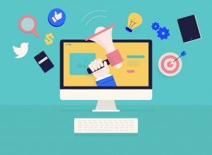 Content Marketing | Elevate Digital
